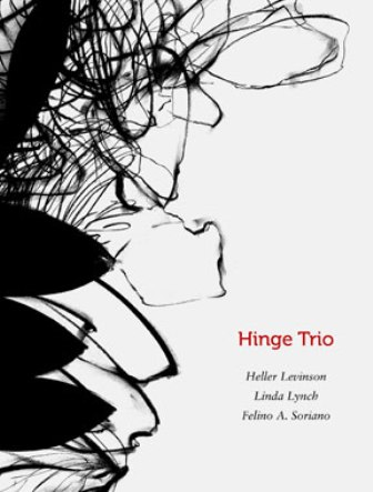 hinge-trio-dustjacket-front
